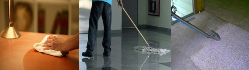 Janitorial And Custodial Services Serving Nyc Queens